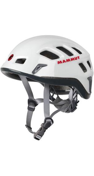 Mammut Rock Rider White-Smoke (0256)